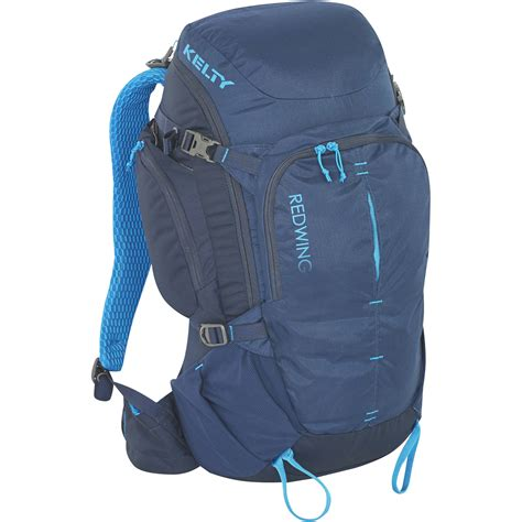 Kelty Redwing Hiking Pack