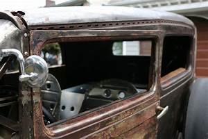 A Collector U0026 39 S Originality Guide Ford Model