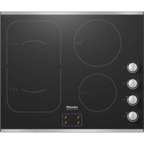 cuisine siemens miele km6325 1 plaque induction boulanger