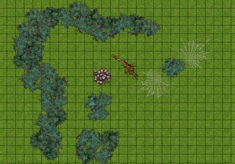 Dungeons And Dragons Tiles Printable by Maps Dungeon Master Page 6