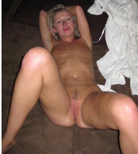Meg 37 Polish Wife Slut Ass Point
