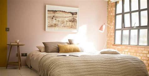 couleur chaude pour chambre chambre couleur chaude solutions pour la décoration