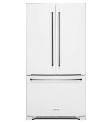 counter depth refrigerator dimensions kitchenaid 25 best ideas about cabinet depth refrigerator on