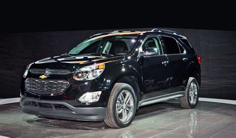 2019 Chevrolet Equinox Msrp Review Colors Spirotourscom