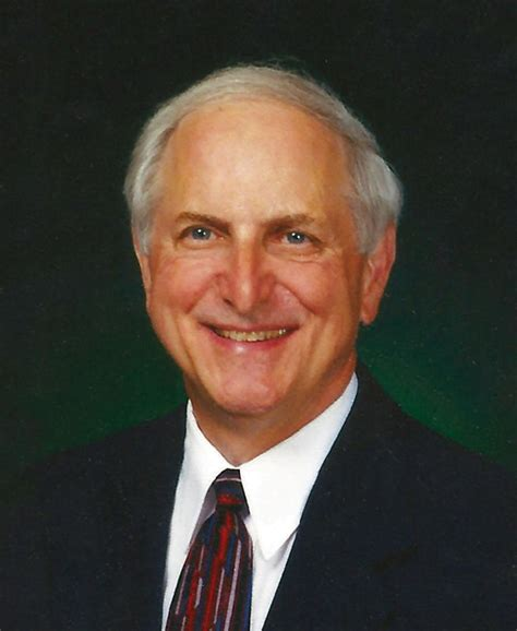 Retired Timken Exec Leibensperger Named An 'industry Icon