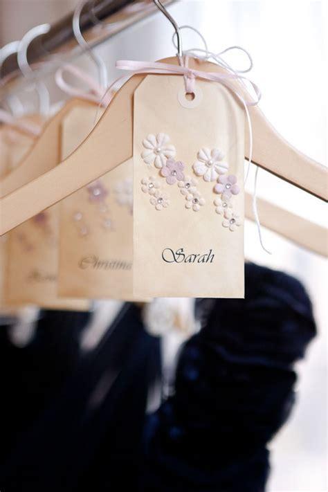 10 Awesome DIY Ideas for Your Wedding   weddingsonline