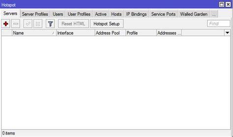 mikrotik metal rb 2shpn بستن یا محدود کردن اینترنت مک آدرس یا آی پی آدرس در