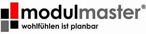Möbel Fischer Herzogenaurach : modulmaster m bel fischer ~ Eleganceandgraceweddings.com Haus und Dekorationen
