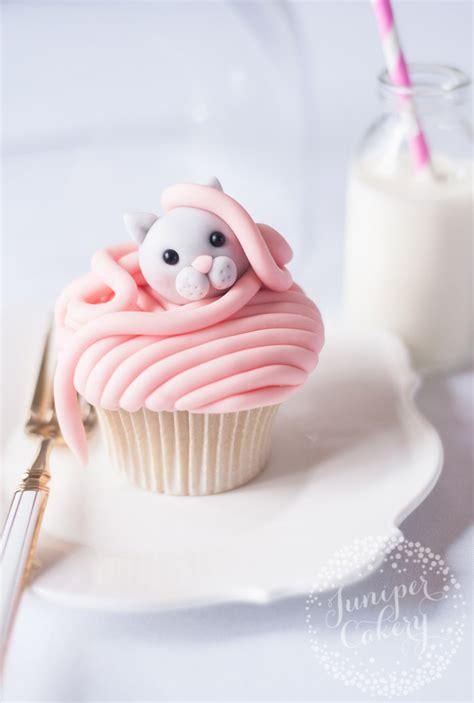 simple stress  cupcake icing ideas