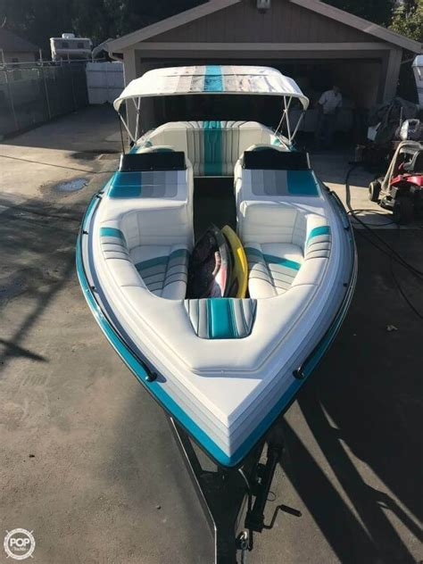 Performance Boats For Sale California by High Performance Boats For Sale In Ventura California