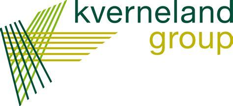 find  answers   kverneland  vicon machine