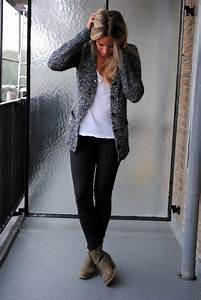 17 Best ideas about Casual Work Outfits on Pinterest | Work casual Fall professional outfits ...
