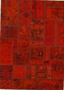 Teppich 90 X 200 : die teppich insel patchwork vintage teppiche ~ Markanthonyermac.com Haus und Dekorationen