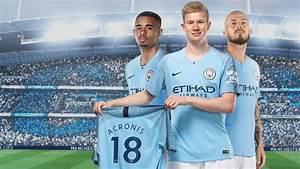Man City secure... Mcfc Quotes