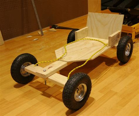 Best Starter Project Cars by 42 Best Soapbox Cars Diy Images On Soap Boxes