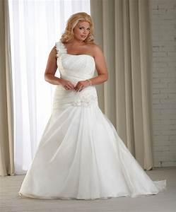 beautiful plus size wedding dresses sang maestro With beautiful plus size wedding dresses