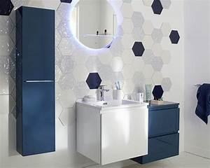 nouveau renovation petite salle de bain avec chemises a With salle de bain design avec chemise homme décoré