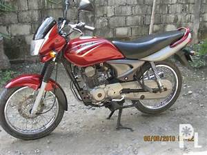 Kawasaki Wind 125   Tuguegarao City For Sale In Tuguegarao City  Cagayan Valley Classified