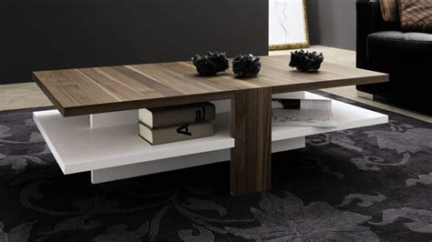 15 Modern Center Tables Made From Wood  Home Design Lover. Room Divider Door Ideas. Gallery Dressing Room Design Ideas. Billiard Room Designs. Pictures Of A Sitting Room. Photo Room Dividers. Powder Room Paint Color. Laundry Room Etiquette. Laundry Room Valance