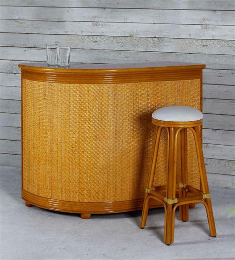 mobilier bureau bordeaux meuble bar en rotin brin d 39 ouest