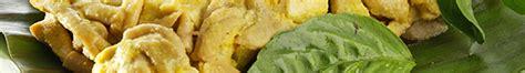 Pembayaran mudah, pengiriman cepat & bisa cicil 0%. Resep Masakan Usus Ayam Dan Tahu ~ Resep Manis Masakan ...