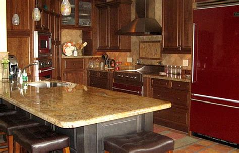 small kitchen remodeling ideas affinity kitchens news