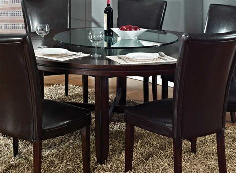 Affordable Dining Table  Furniture  Home Decor, Interior