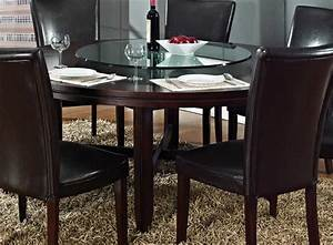 Affordable dining table furniture home decor interior for Affordable dining room tables