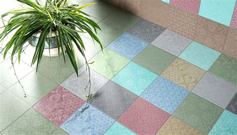 bathroom tile ideas and designs 25 beautiful tile flooring ideas for living room kitchen
