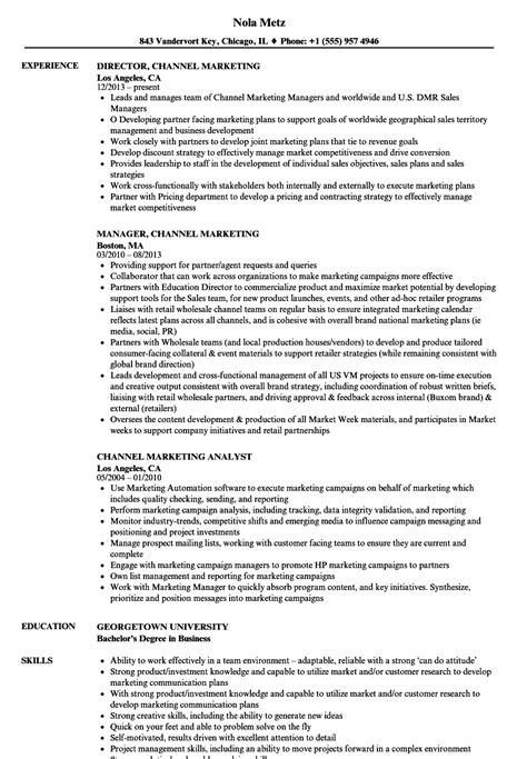 resume sle maker resume resume definition noun