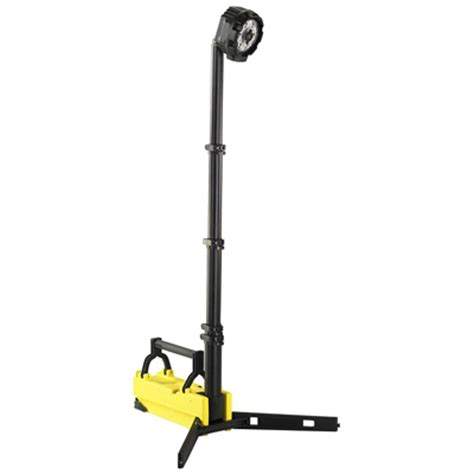Streamlight Portable Scene Light in Yellow Featuring 72 ...