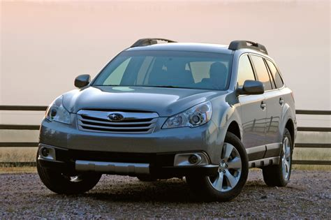 Subaru Recalls 20102011 Legacy, Outback For Windshield. Top Alcohol Treatment Centers. Scottsdale Bathroom Remodel Pa Tax Attorney. 2008 Bmw 5 Series 535xi Music Production Info. Frances Flower Shop Little Rock. Gas Mileage Ford Escape 2013. Police Detective Degree Logo Competition Site. 2012 Used Chevy Equinox Cheap Movers Las Vegas. Acting Classes In Hampton Roads