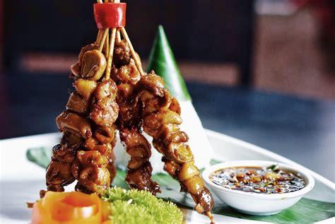 Resep sate bubur ayam enak inilah cara membuat sate untuk bubur ayam mudah enak dan gurih. Cara Membuat Sate Jamur Mudah Dan Lezat Untuk Konsumsi Dan ...