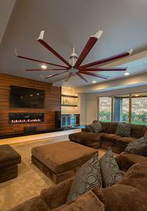 Top ceiling fans for living room warisan lighting