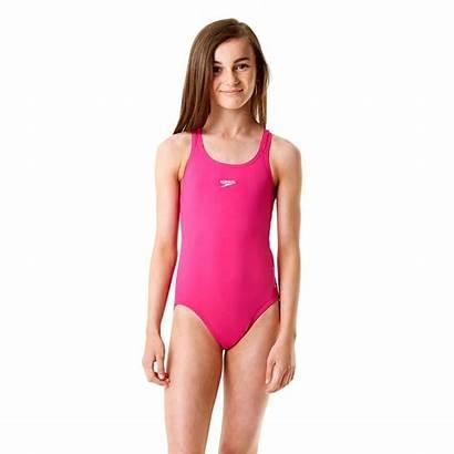 Speedo Swimsuit Endurance Medalist Plus Ss14 Ru