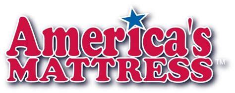 american mattress me america s mattress america s mattress serta mattresses