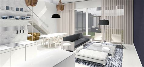cuny interior design york of interior design