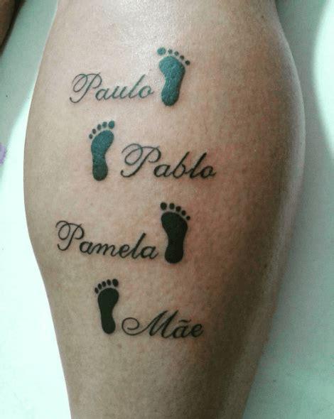 tatouage prenom tattoome le meilleur du tatouage