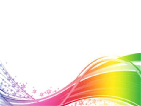 ManyCam Effect: Rainbow Swirl