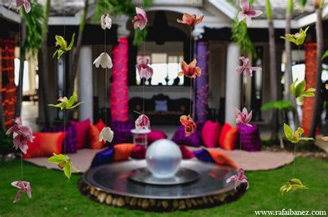 wedding decor jamaica hanover parish jamaica indian wedding by rafa ib 225 241 ez