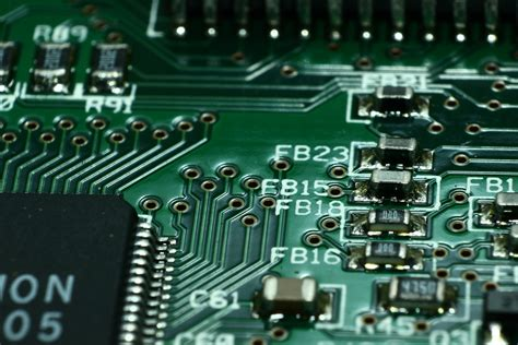 Automotive Embedded Electronics Expert Vector Delivers New. Canton Dental Collaborative Sell My Annuity. Trade Show Exhibitions Department Of Labor Az. Certified Nurse Midwife Education. Sql Server 2008 Report Builder. Online Individual College Courses. Rehabilitation Centers In Atlanta Ga. Customer Survey Example Practical Nurse School. Standard American English At&t Rewards Number
