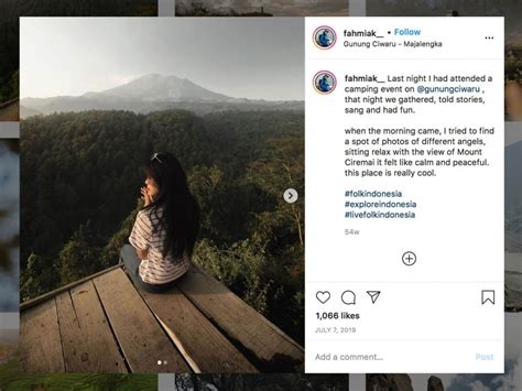 trending  twitter  wisata  majalengka  instagramable