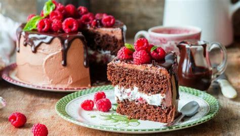 Katrai Kristīnei pa kūkai - kārdinošas receptes jubilāru ...
