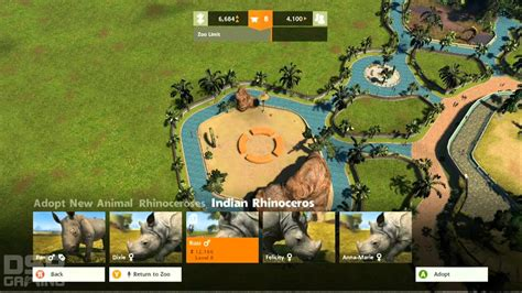 was heißt wc zoo tycoon xbox one gameplay pt11