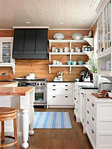 best 25 pine walls ideas on pinterest knotty pine With kitchen colors with white cabinets with wooden panel wall art
