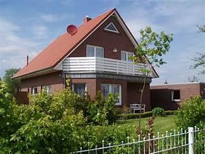 ferienhaus merlin land wursten direkt an der With französischer balkon mit ferienhaus mit eingezäuntem garten nordsee
