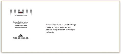 microsoft word envelope template 40 editable envelope templates for ms word word excel templates