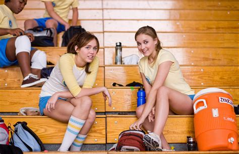 emily osment and miley the gallery for gt miley cyrus and emily osment