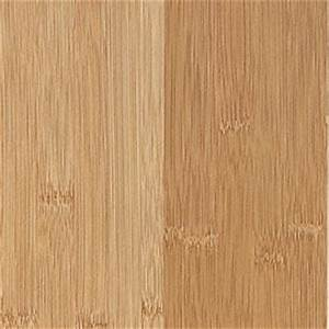 laminate flooring armstrong laminate flooring discontinued With armalock laminate flooring