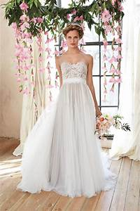 popular flowy wedding dresses buy cheap flowy wedding With flowy wedding dress